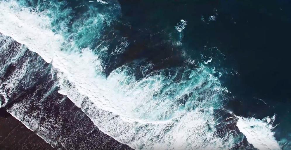 ocean space.jpeg