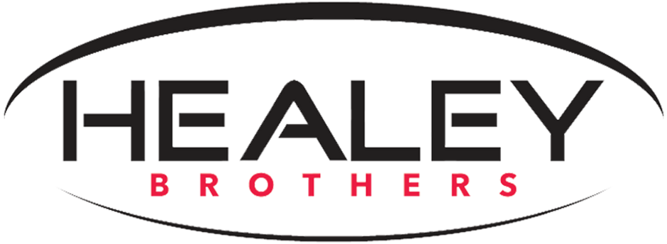 healey-brothers-logo.png