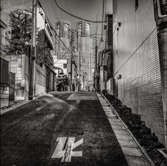 Japon Tokyo 2