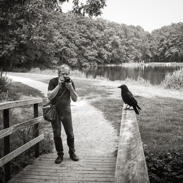 Philippe Moroux photographer 3