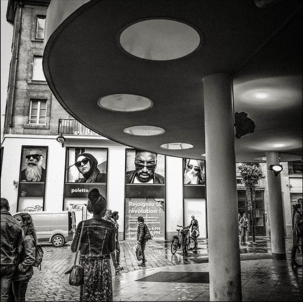 Rue Nantes 6