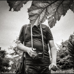 Philippe moroux photographer 2