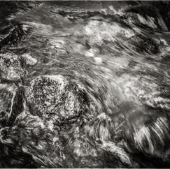 Ruisseau Ann 2
