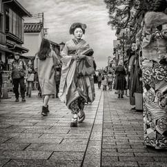 Japon Kyoto 5
