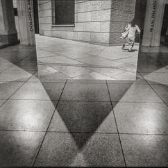 Vue Symétrie 3