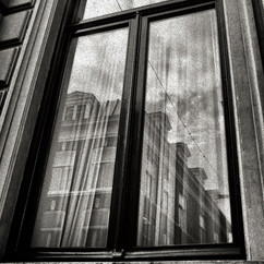 Fenêtre NL 1