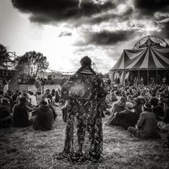 Festival 4