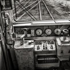 Japon Train 6