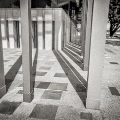 Vue Symétrie 1