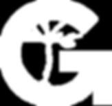 GeoffroyLab_logo