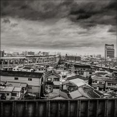 Japan Town 11