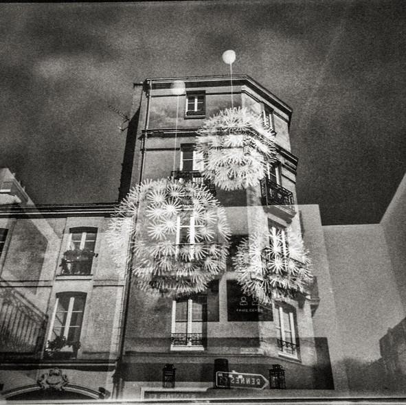 Rue Nantes 3