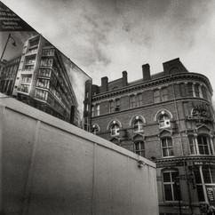 Rue GB 3