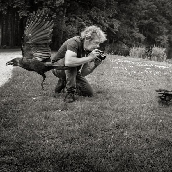 Philippe Moroux photographer 1