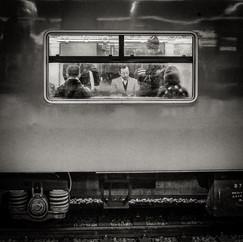 Japon Train 5