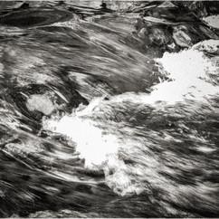 Ruisseau An 3