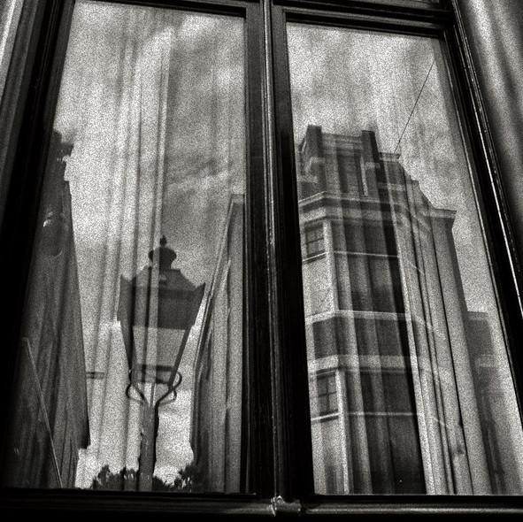 Fenêtre NL 2