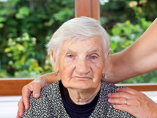 How to Keep a Person with Dementia Stimulated