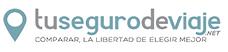 tuseguro.net.PNG