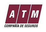 Logo ATM.jpg
