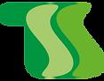LogoTSS_3.png