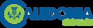 Logo Caledonia.png