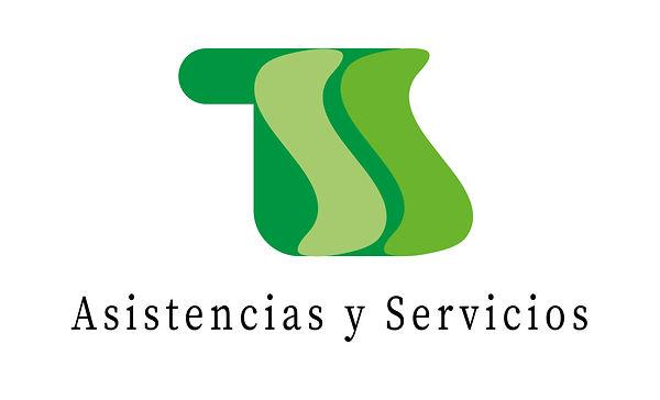 Logo TSS WEB.jpg