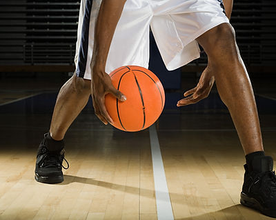 Performance enhancement psychology for sports