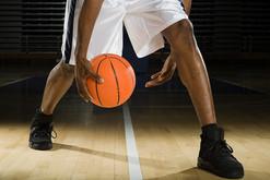 Bote de baloncesto