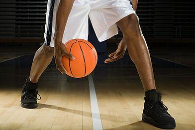 Баскетбол Dribble