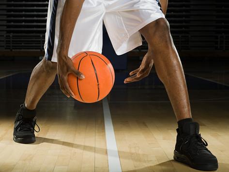Why Kawhi Leonard's Quadriceps Injury is No More