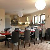 lbtie kitchen 1.jpg