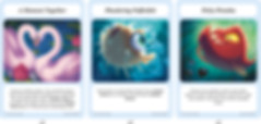 10_Moment-Pufferfish-Piranha.jpg