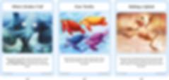 11_Kraken-Turtles-Splash.jpg