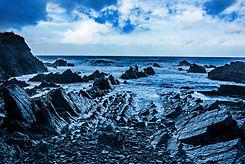 Dorset-freelance-photographer-62.jpg