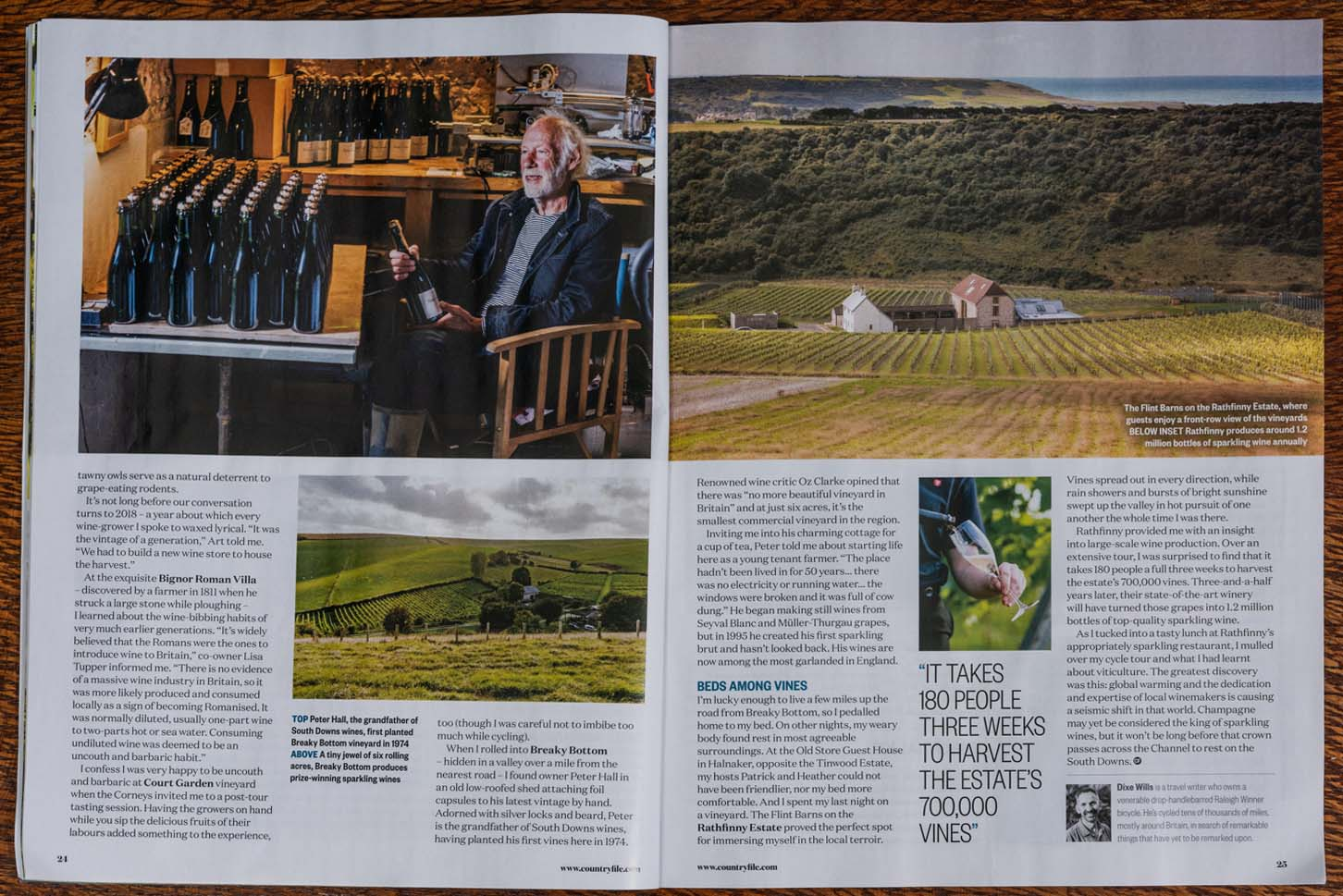 Editorial-photographer-Dorset-13