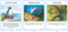 9_Penguin-Axolotl-Snake.jpg
