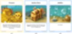 1_Treasure-Chest-Bubbles.jpg