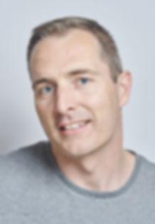 Philip-Portrait.jpg