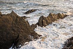 Dorset-freelance-photographer-61.jpg
