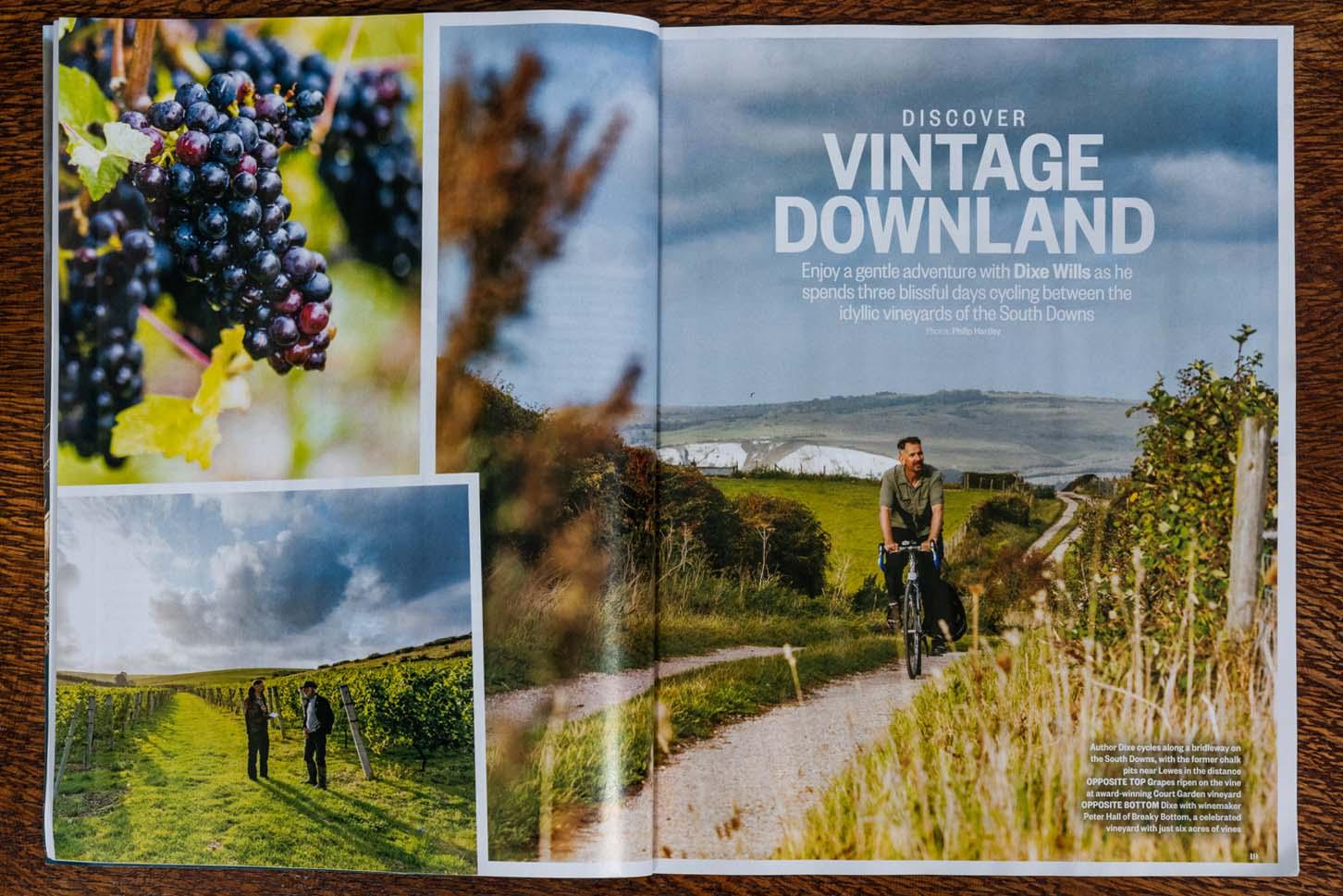 Editorial-photographer-Dorset-14