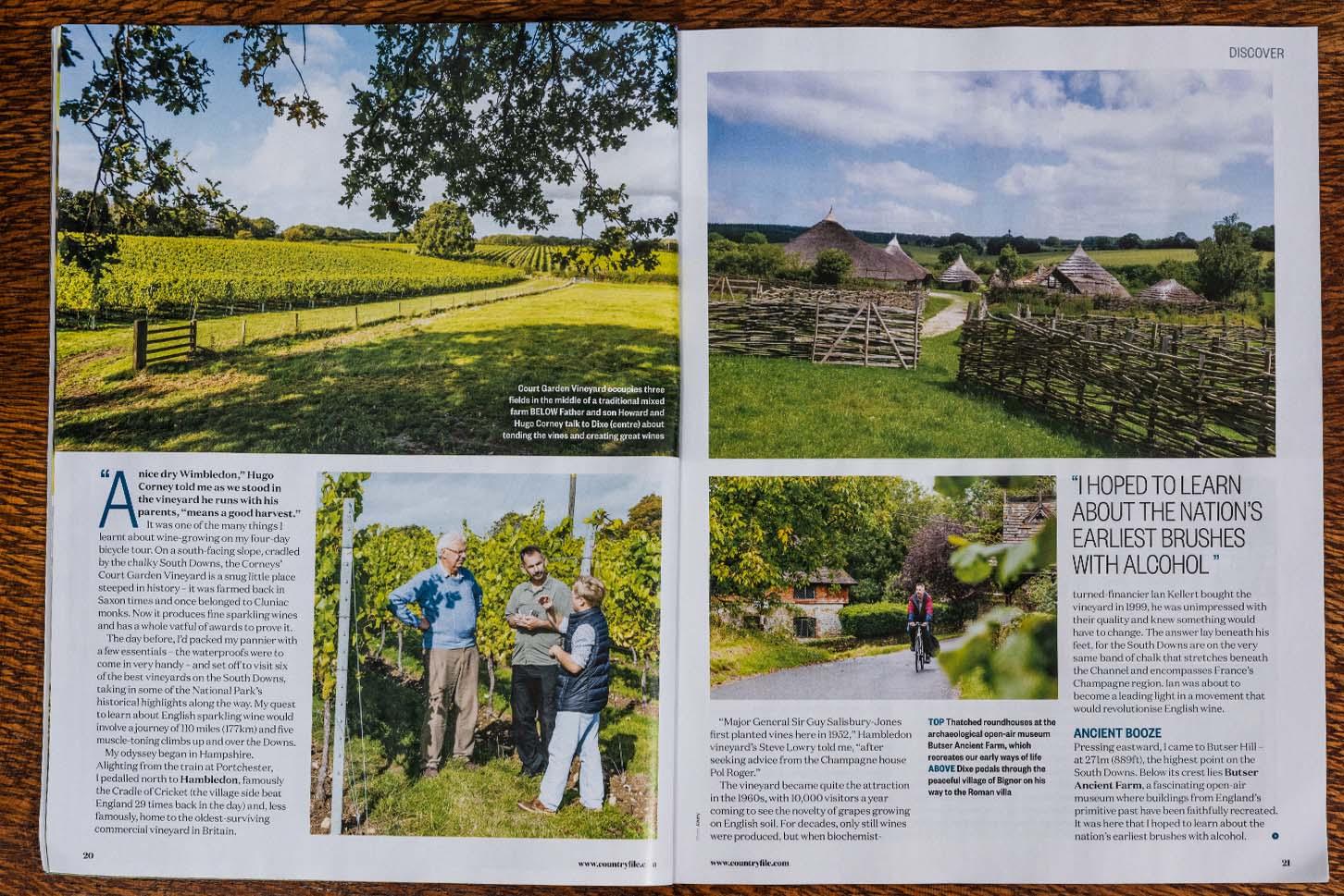 Editorial-photographer-Dorset-11