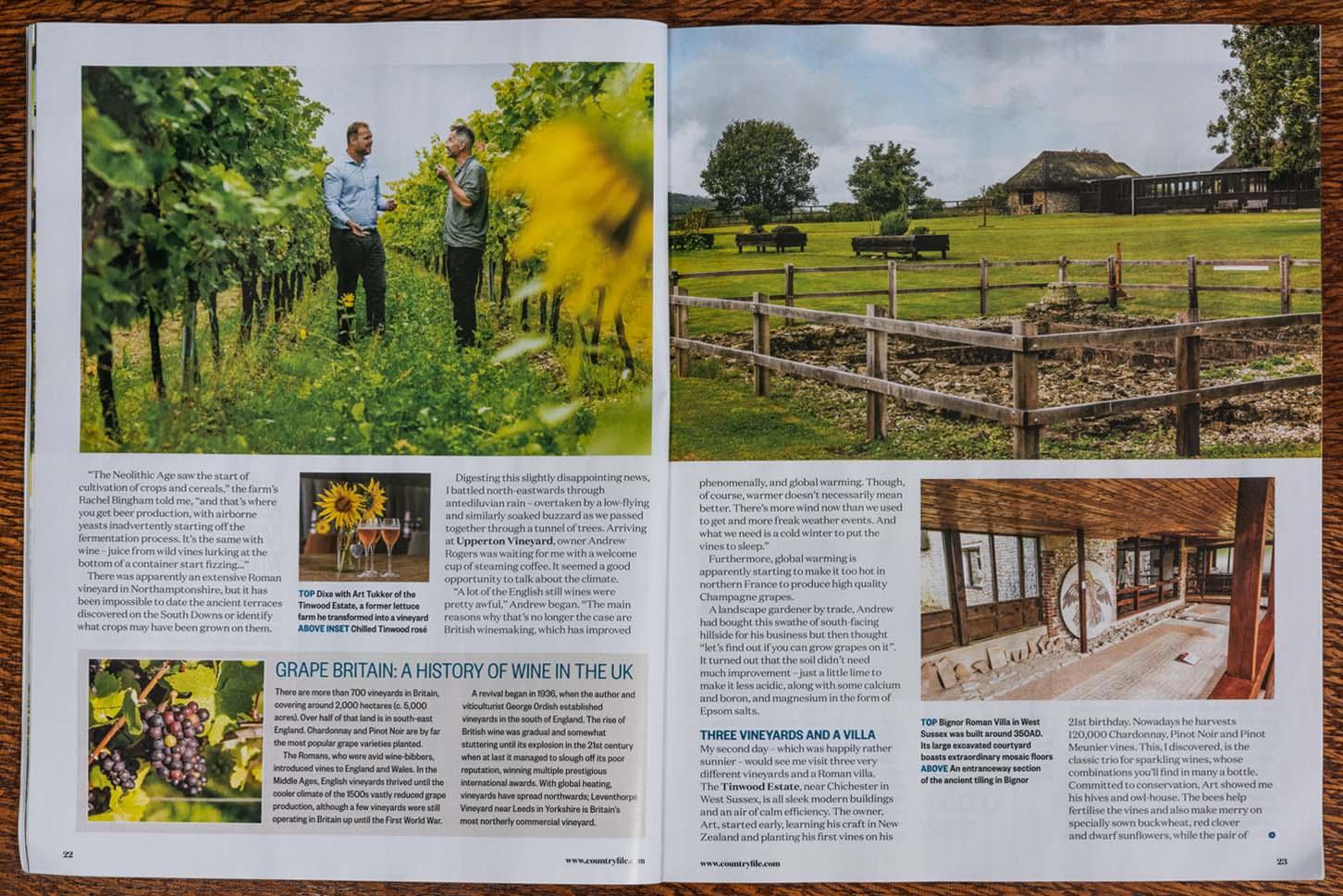 Editorial-photographer-Dorset-12