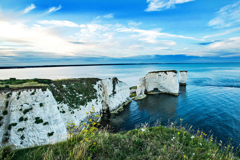 Dorset-photographer-060