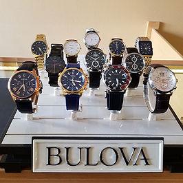Eugene-Watch-Store-Bulova.jpg