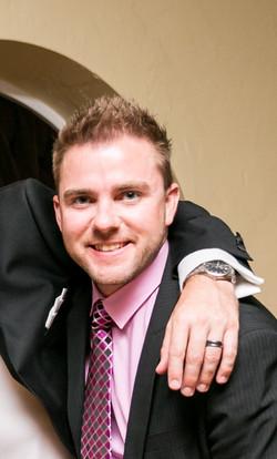 Mike Poole, Jupiter, FL
