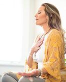 The meditation Class.jpg