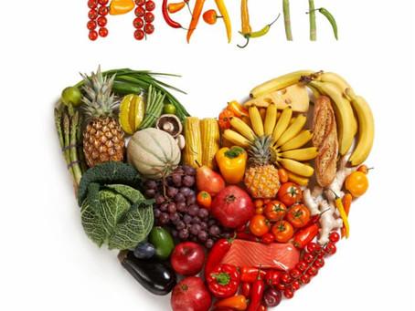 Wellness + Corona Virus