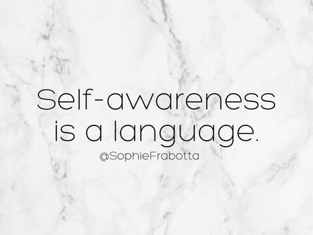 Selfish vs. Self-First