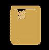 Spiral Notebook_Spiral Notebook.png
